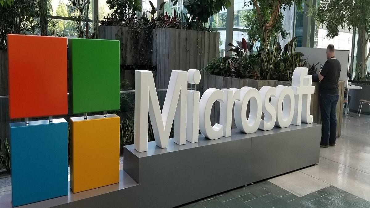 Microsoft says hackers viewed source code, didn't change it