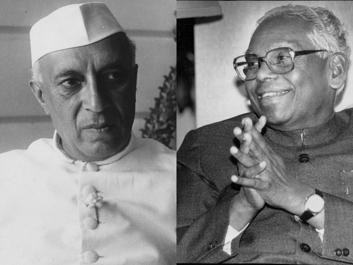 A generous man, Jawaharlal Nehru was a fine human being