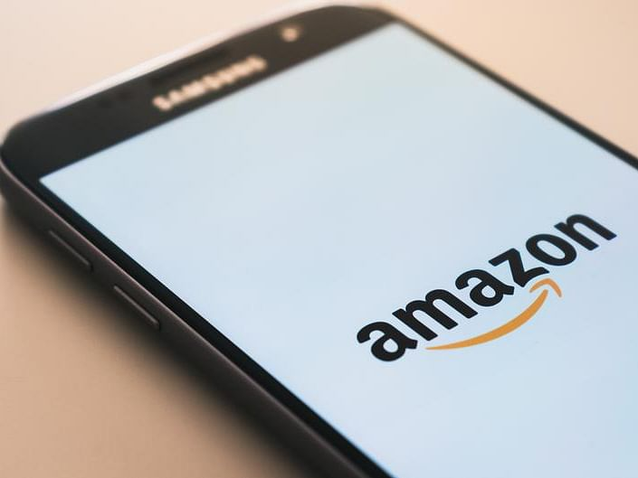 Whistleblower alleges, money paid by Amazon in legal fees in India funneled into bribes; Amazon starts probe