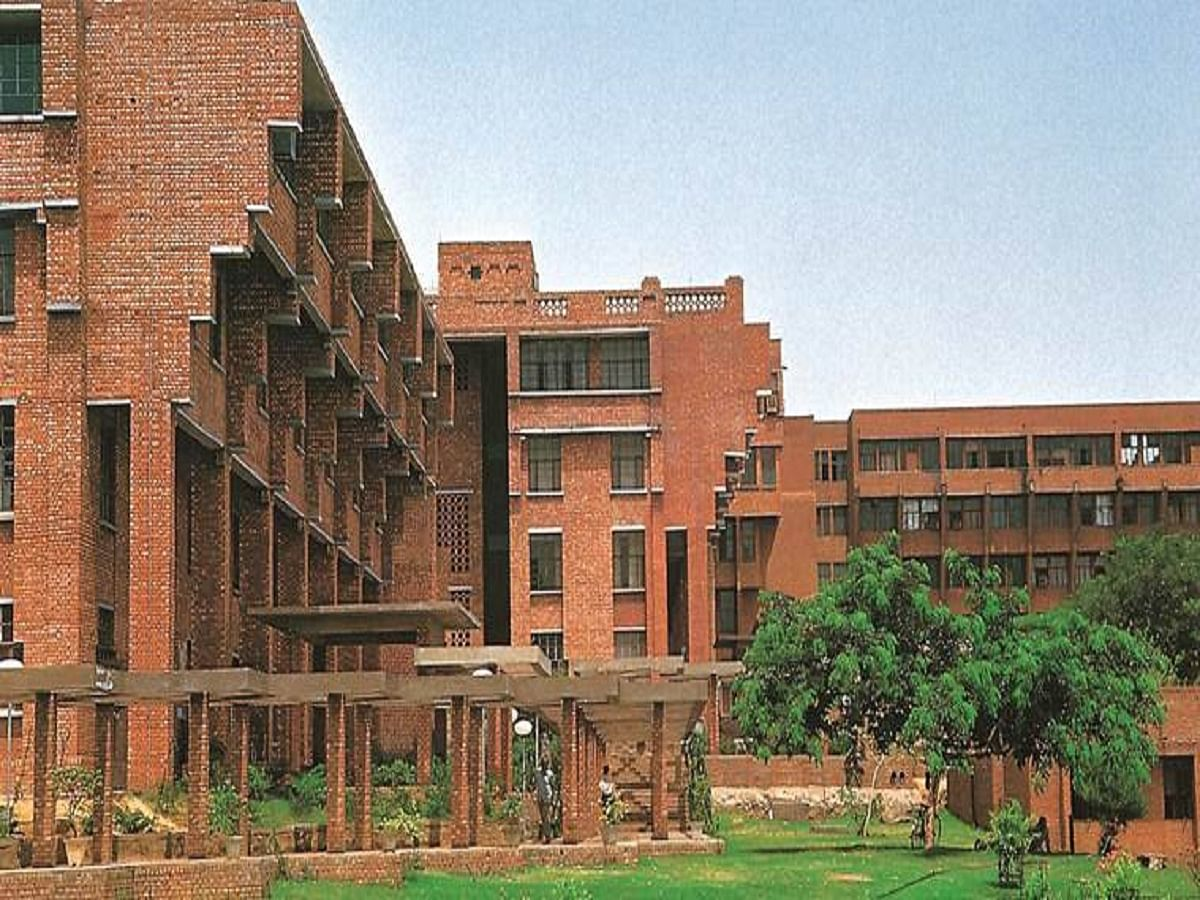 LIVE News Updates: JNU decides phase 3 and 4 reopenings of campus from Sept 23 and Sept 27