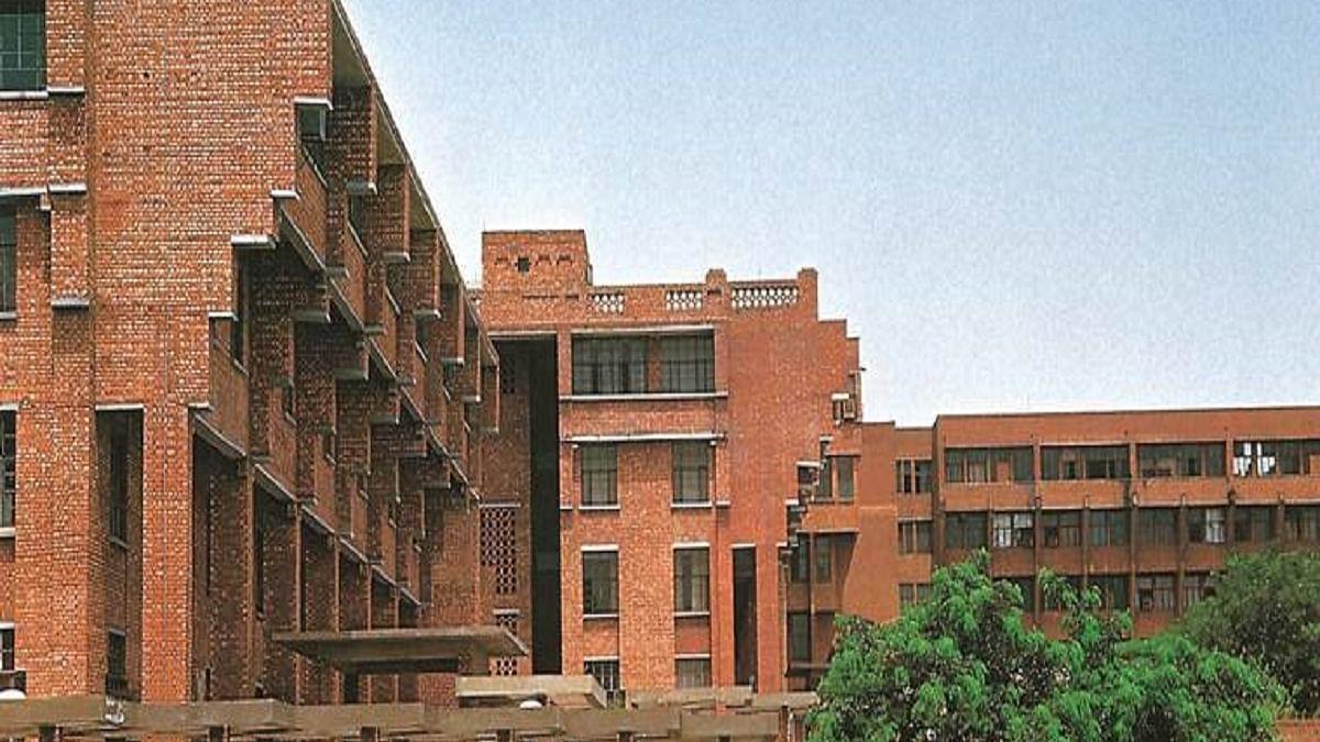 JNU entrance exam to be held between Sept 20-23, Delhi University's between Sept 26-Oct 1