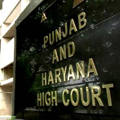 Farmers' advocacy group moves Punjab & Haryana HC against 'illegal detention' of farmers by Haryana police