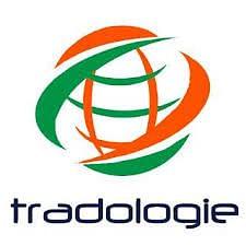 Tradologie: Unlocking the global trade even in lockdown