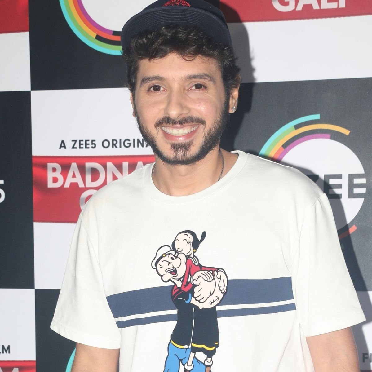 Divyendu Sharma: Fun to portray someone you are not in real life