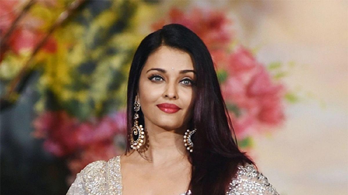 Knowing Aishwarya Rai beyond the Bachchans