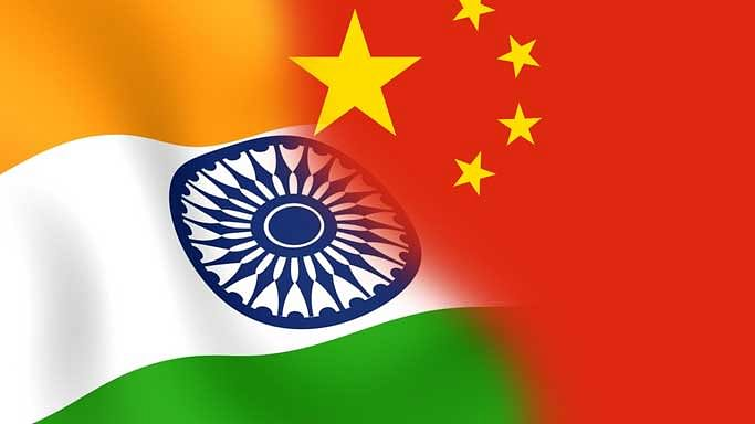 India should give a big push to its Act East policy to combat China