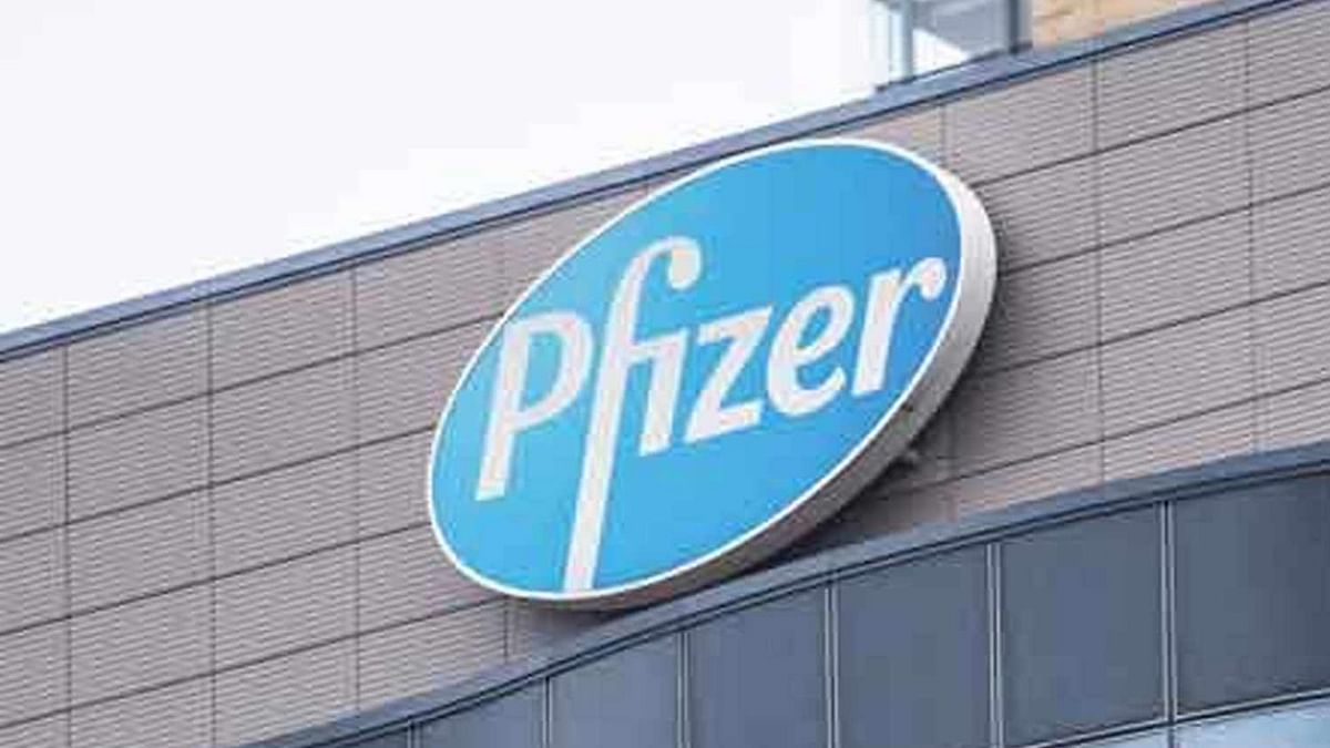 COVID oral pill could be ready by year-end: Pfizer CEO