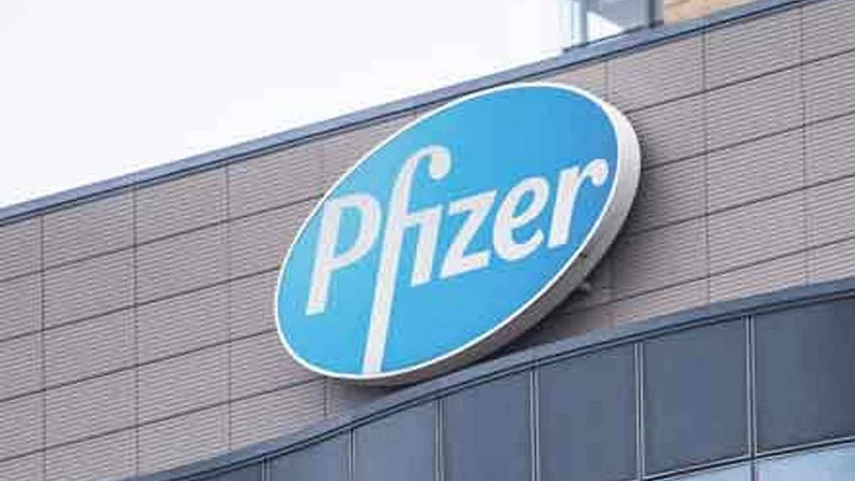Ex-Pfizer Vice President's claim 'COVID is effectively over' termed false