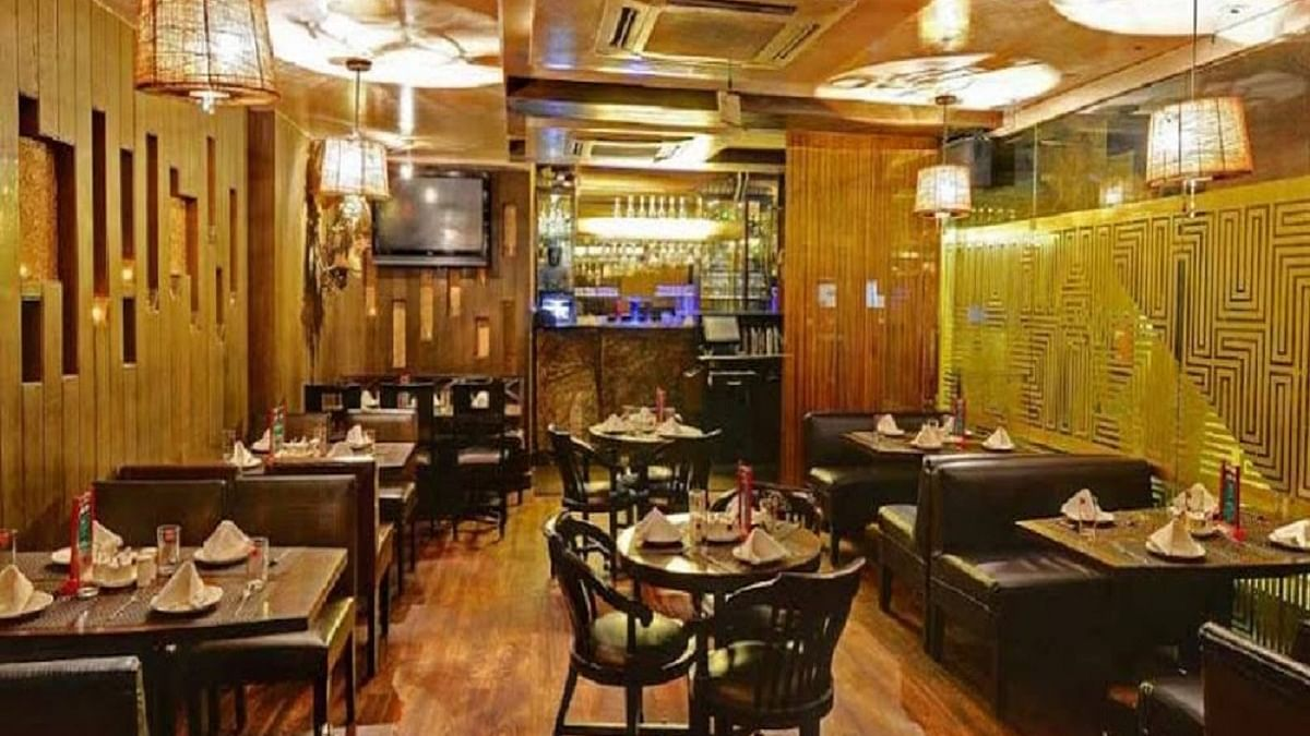 Tourism dept approval no longer required to open stand-alone restaurants in Delhi