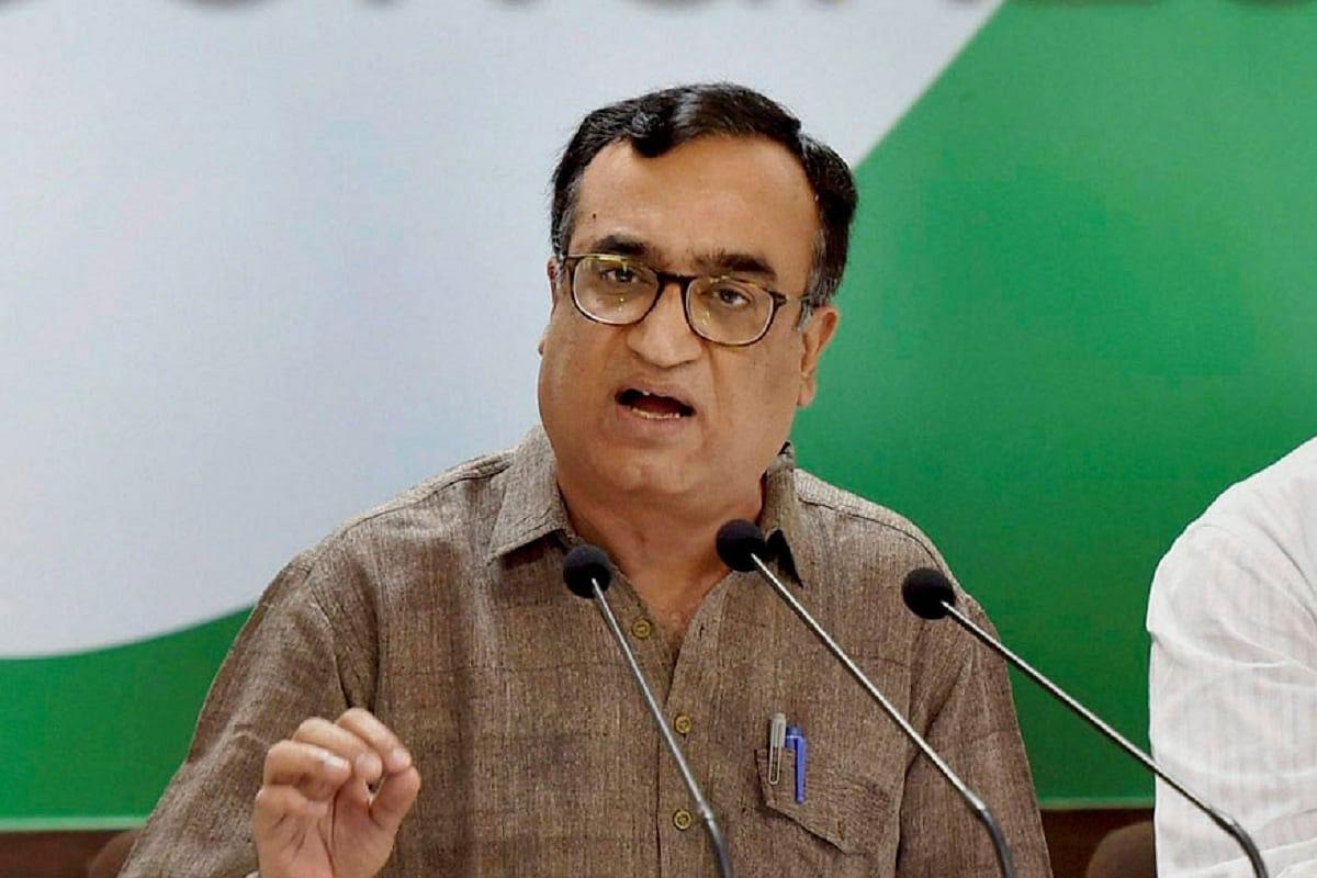 Congress demands judicial inquiry against PM Modi, ex-Health Minister, ICMR officials for fudging COVID data
