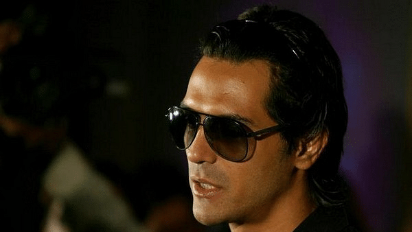 Arjun Rampal: Not shaken by  NCB's summon, but disturbed by lack of support