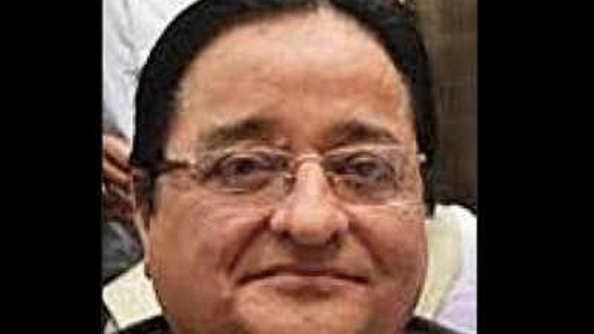 Samajwadi Party MP's 'advice' to Muslim youths: Treat Hindu girls as sisters