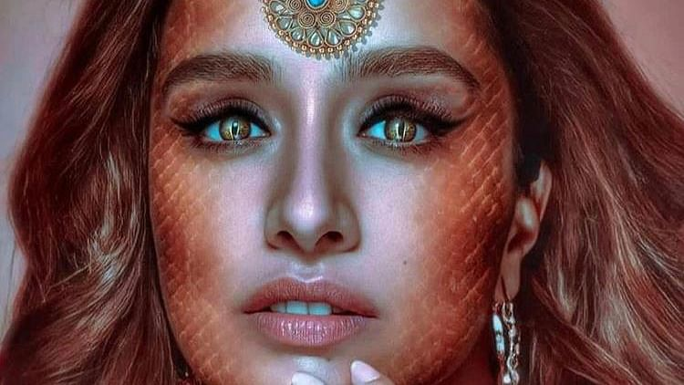 Is trilogy the new trend in Bollywood post Shraddha Kapoor's Nagin announcement?
