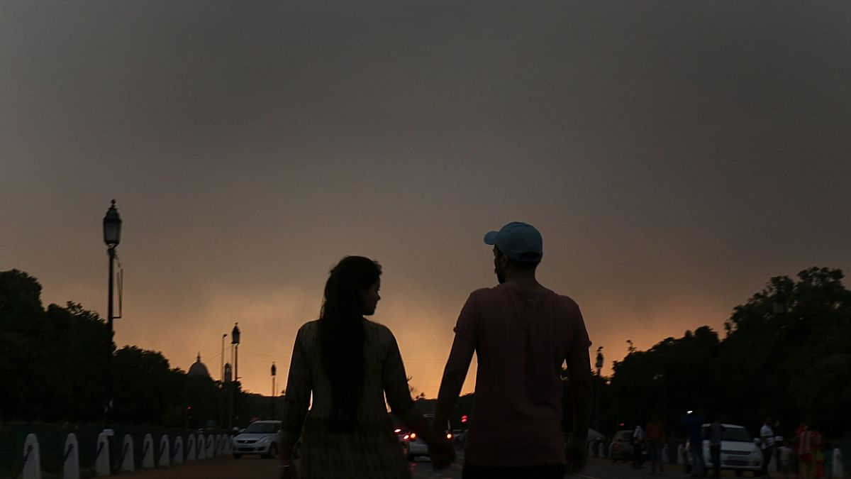 Divorce negatively impacts physical, mental health: Study