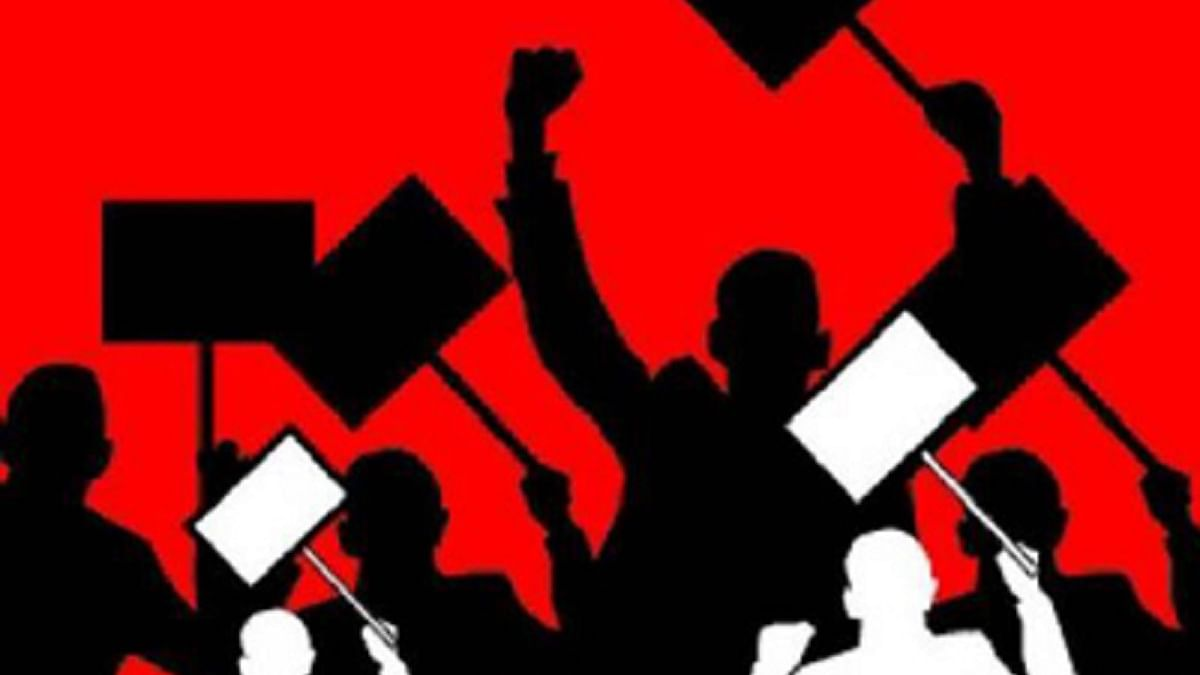 November 26 strike was for defence of democracy and secularism