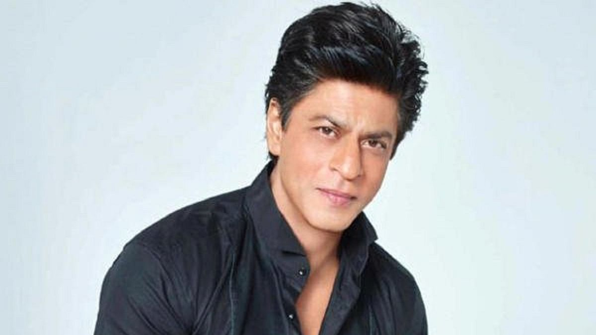 Will SRK be able to reclaim his status as King Khan with 'Pathan'?