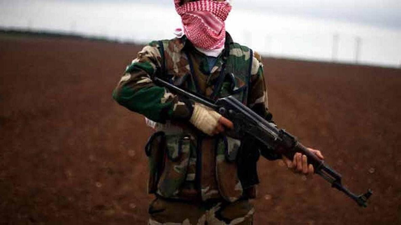 US, Israel worked together to track and kill al-Qaida No. 2