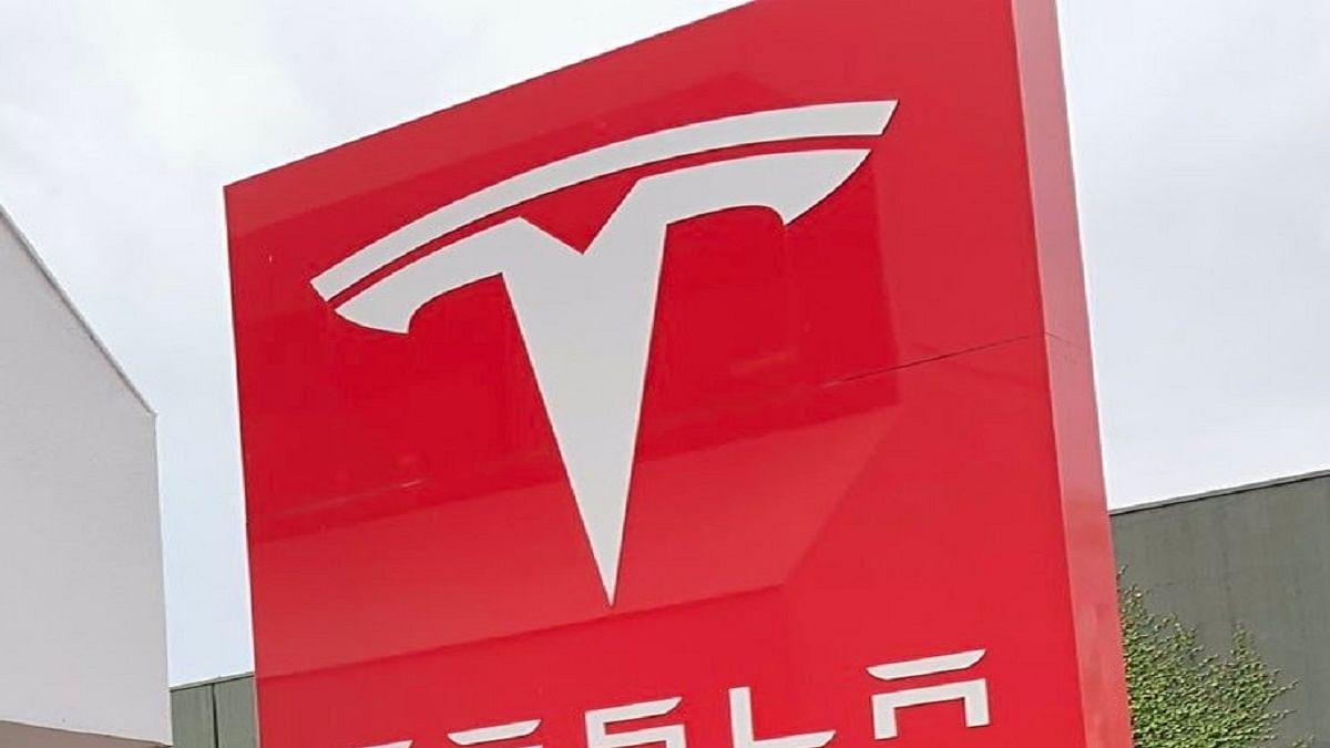 Tesla pulls brakes on cheapest $35,000 Model 3 car