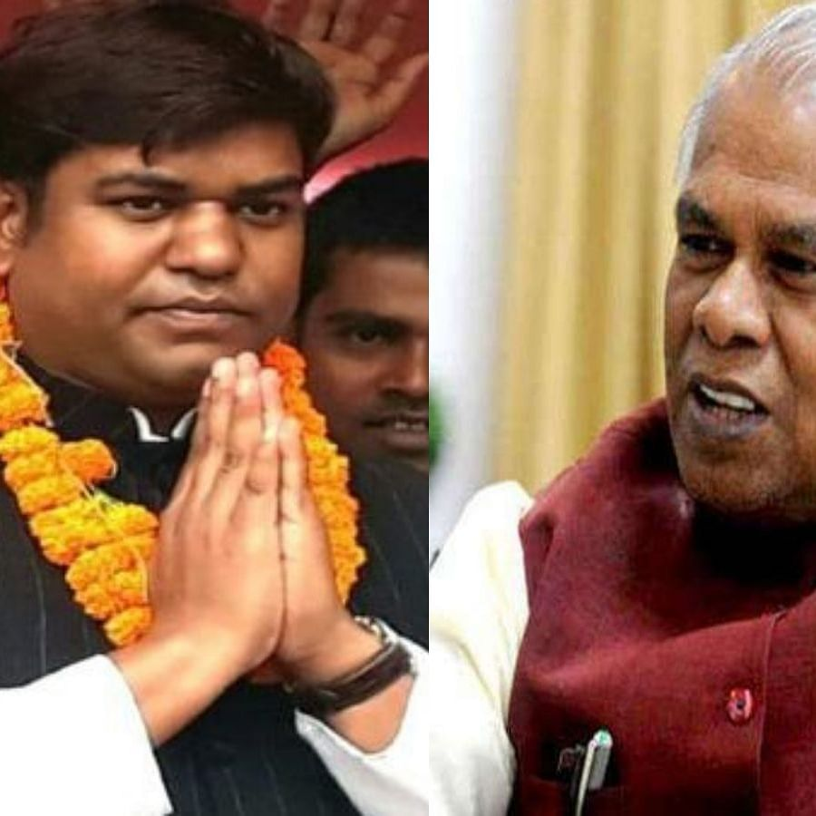 With Manjhi and Sahni as allies, Bihar NDA needs no opponents