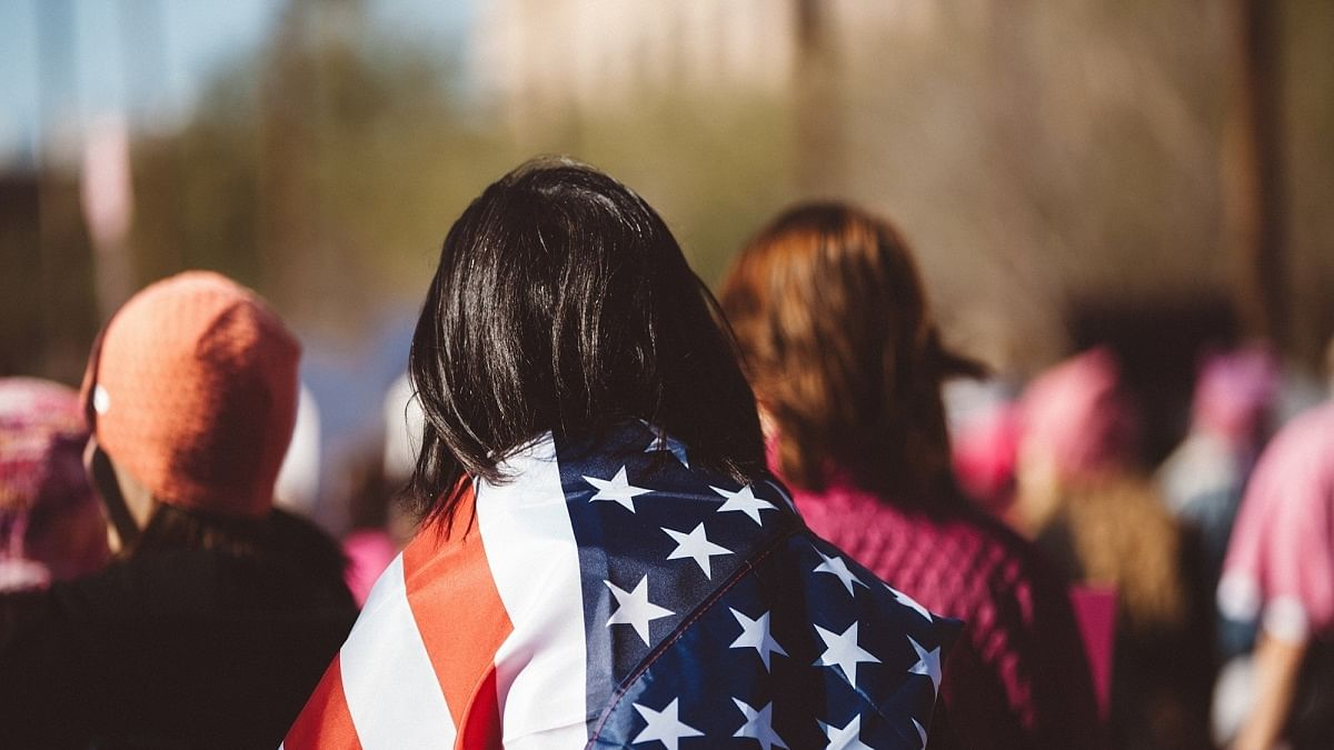 Herald View: Lessons from the US election