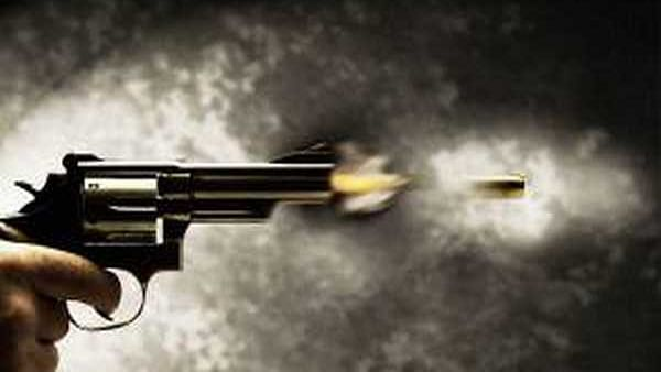 Brother of RJD candidate gunned down in Purnea
