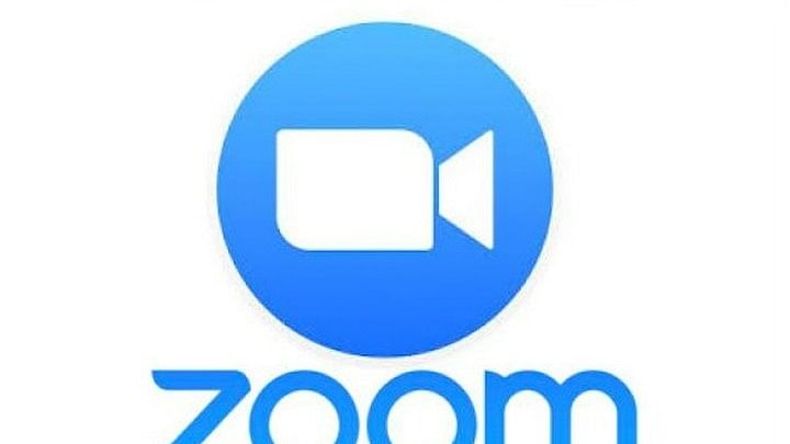 Zoom meetings linked to negative self-image, increase in plastic surgery demand, say experts