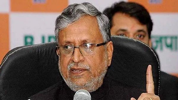 Is it time to write former Bihar deputy CM Sushil Modi's political obituary?