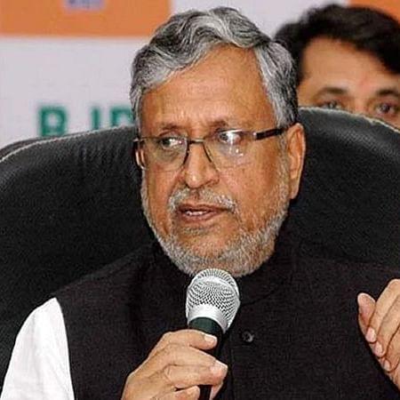 Is it time to write former Bihar deputy CM Sushil Modi's political obituary?