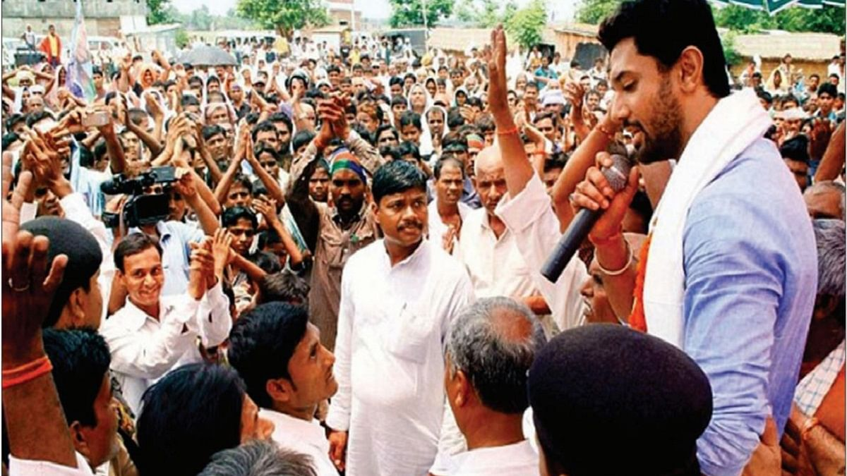 The big picture in Bihar: Hung House or a bare majority?