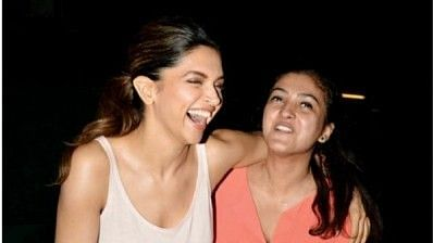 Deepika's manager Karishma untraceable after NCB summons: Officials