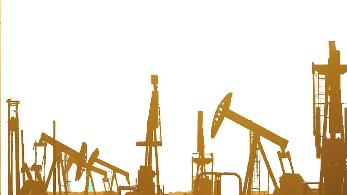 With global oil prices rising, petrol/diesel rates may rise now