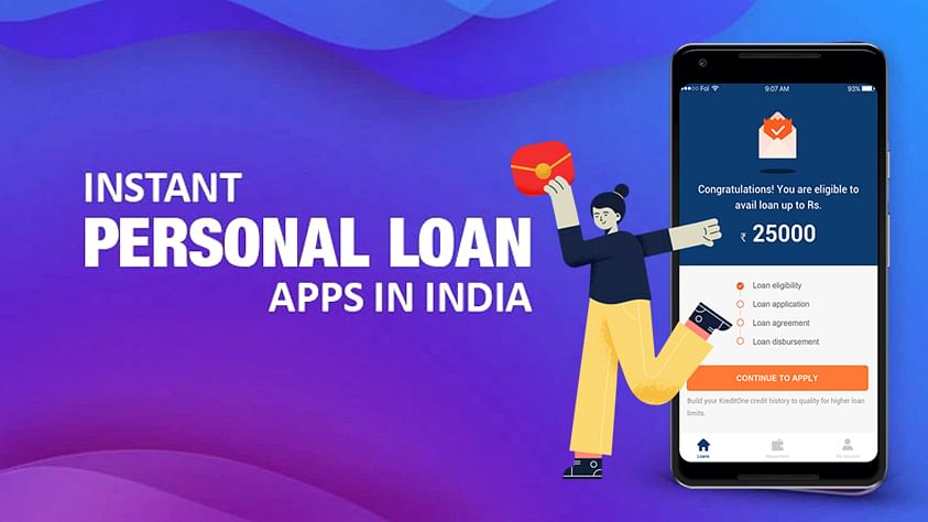 Chinese loan apps mushrooming in India, threaten borrowers with social shaming, harassment, FIRs