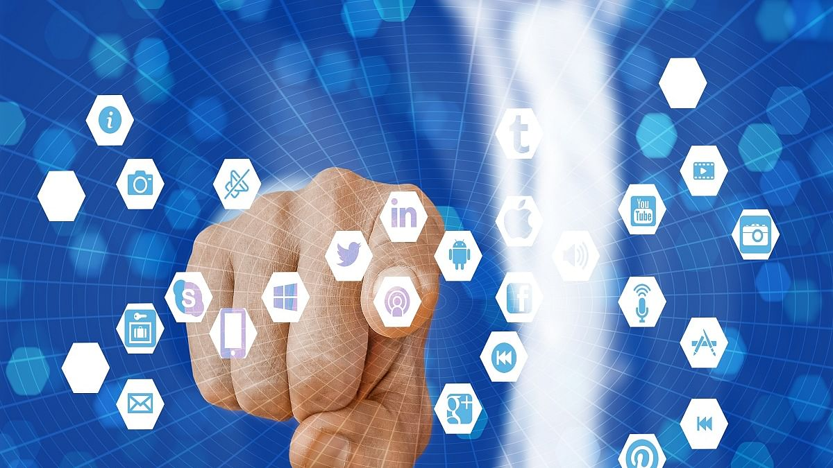 Employees left out as firms seek digital transformation: Report