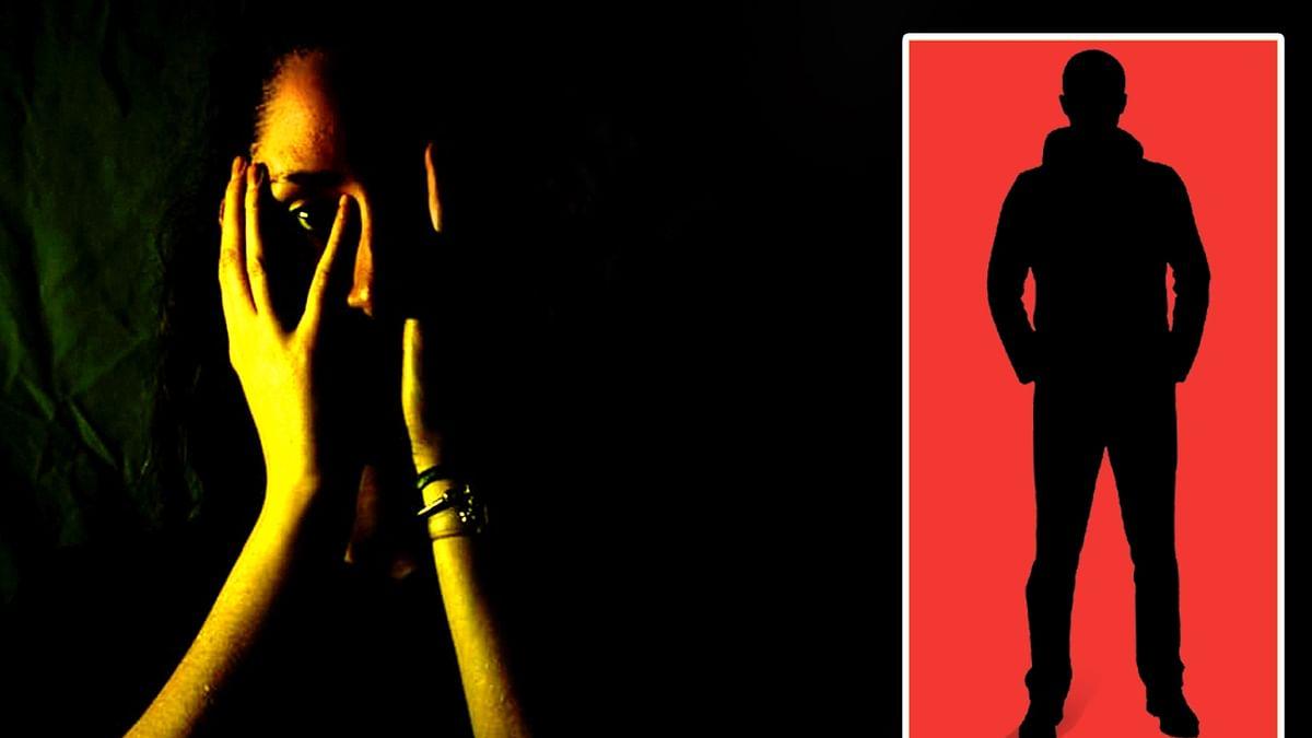 Gang-rape survivor alleges rape by cop in UP police station