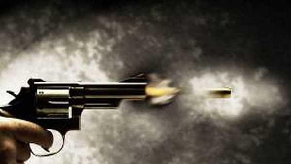 CRPF trooper injured after sentry fires warning shots in Jammu and Kashmir
