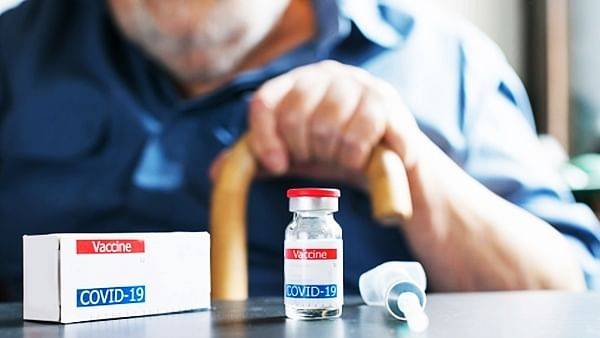 Fake COVID-19 vaccines, remedies flooding dark web: Report