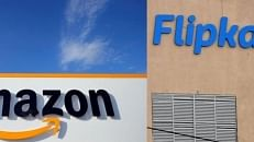 Govt directs ED, RBI to act against Amazon, Flipkart for violation of FDI, FEMA