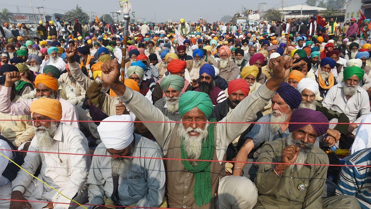 Representative Image (Photo by Vipin Kumar/Hindustan Times via Getty Images)