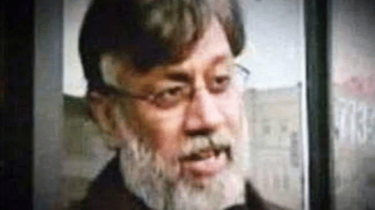 US court to hold in-person extradition hearing of Tahawwur Rana on Thursday