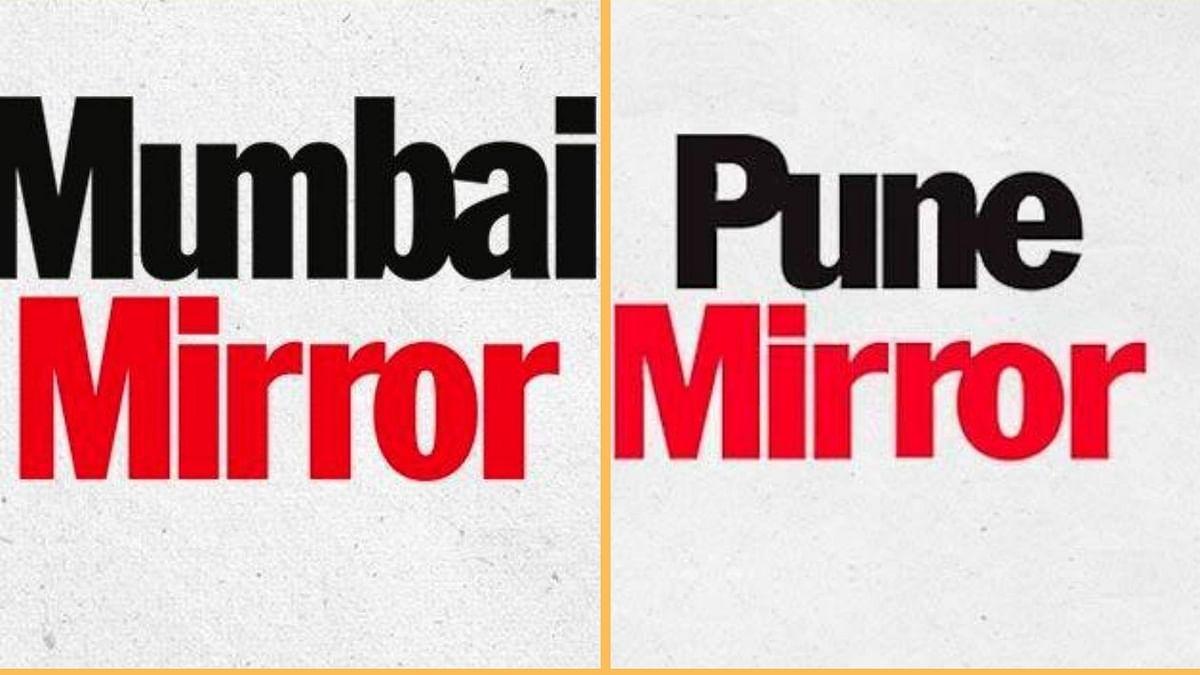 Publication of Mumbai Mirror, Pune Mirror to cease due to coronavirus-induced economic crisis, says TOI