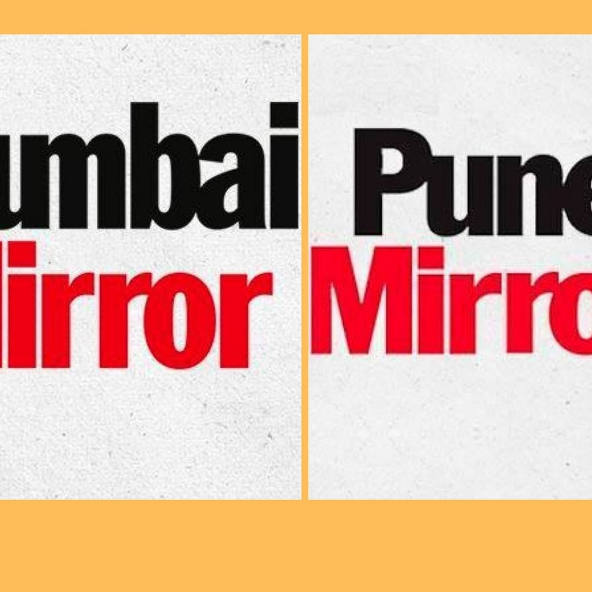Publication of Mumbai Mirror, Pune Mirror to cease due to coronavirus-induced economic crisis, says TOI
