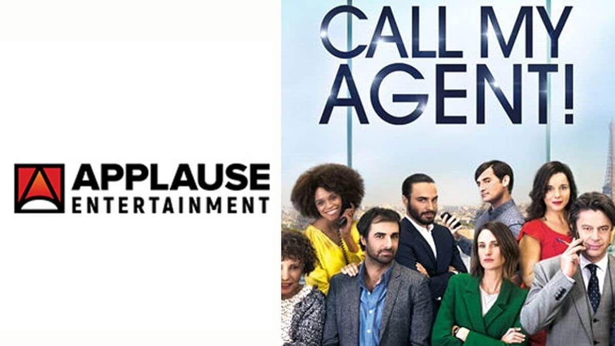 Applause Entertainment brings French comedy to OTT in India