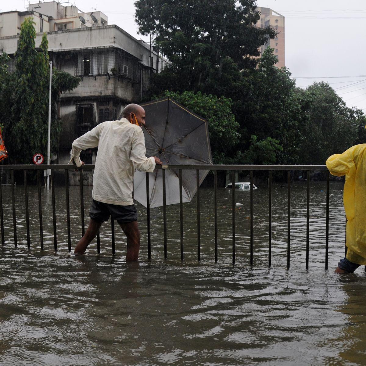 (Photo by Ashish Vaishnav/SOPA Images/LightRocket via Getty Images)