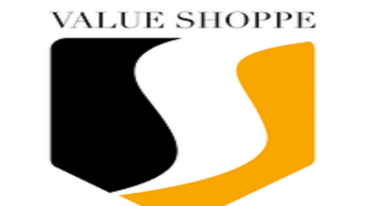Valueshoppe creates a new market segment amid pandemic