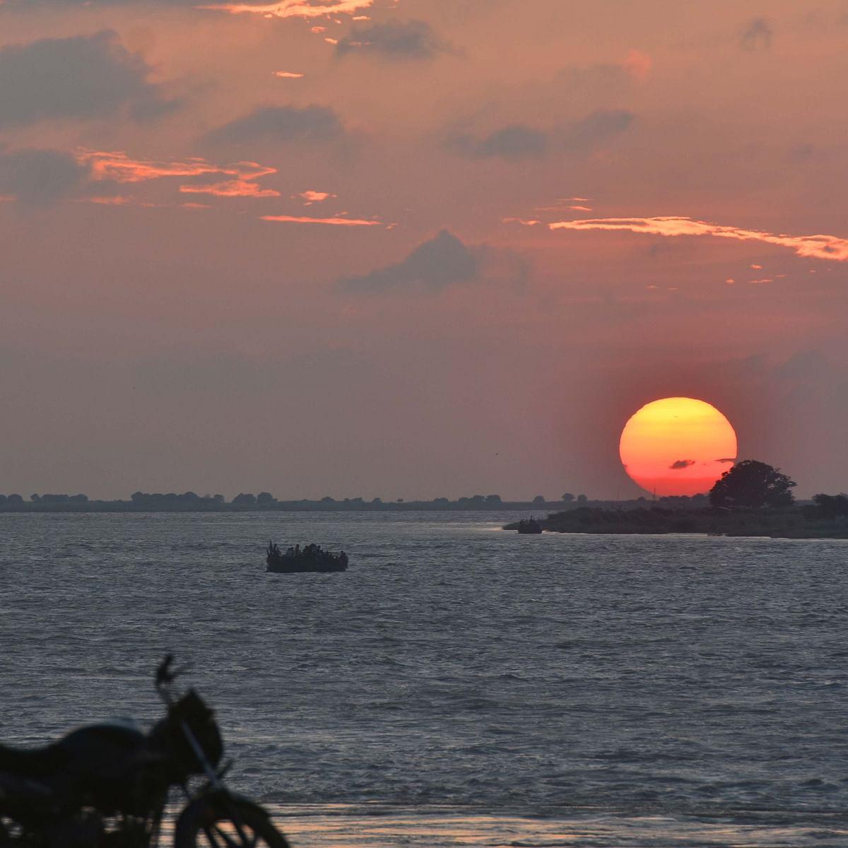 (Photo by Parwaz Khan/Hindustan Times via Getty Images)