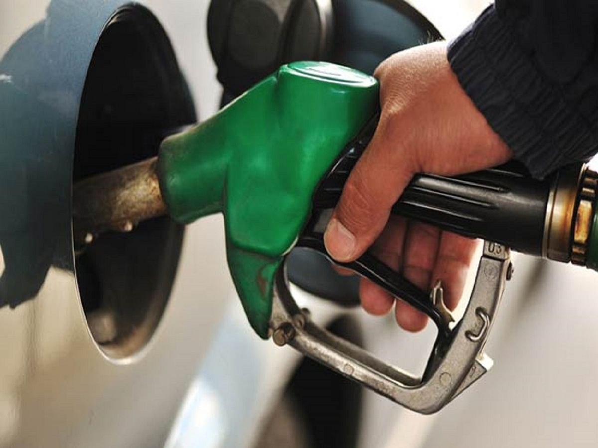 It's imperative for Modi govt to check spike in fuel prices to mitigate common man's misery