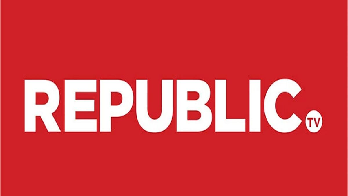 TRP scam: Republic Media Network's CEO arrested