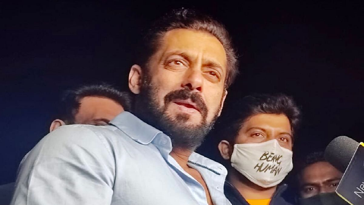 Salman Khan to deposit Rs 1500 in 25,000 Cine workers' accounts…but is that enough?