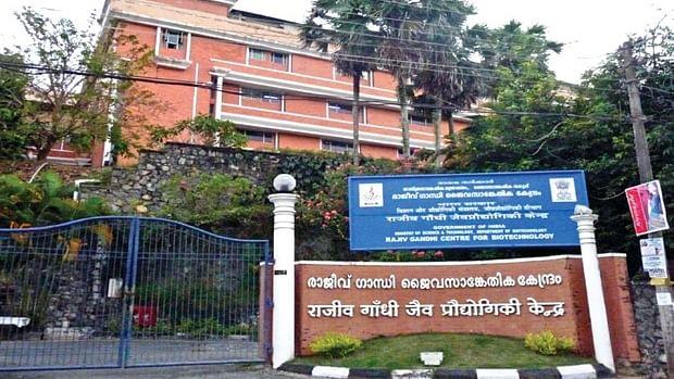 Modi govt renames Kerala's Rajiv Gandhi Centre for Biotechnology after late RSS ideologue Golwalkar