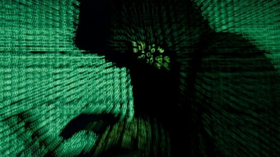 Russians hacking Europe's think tanks: report